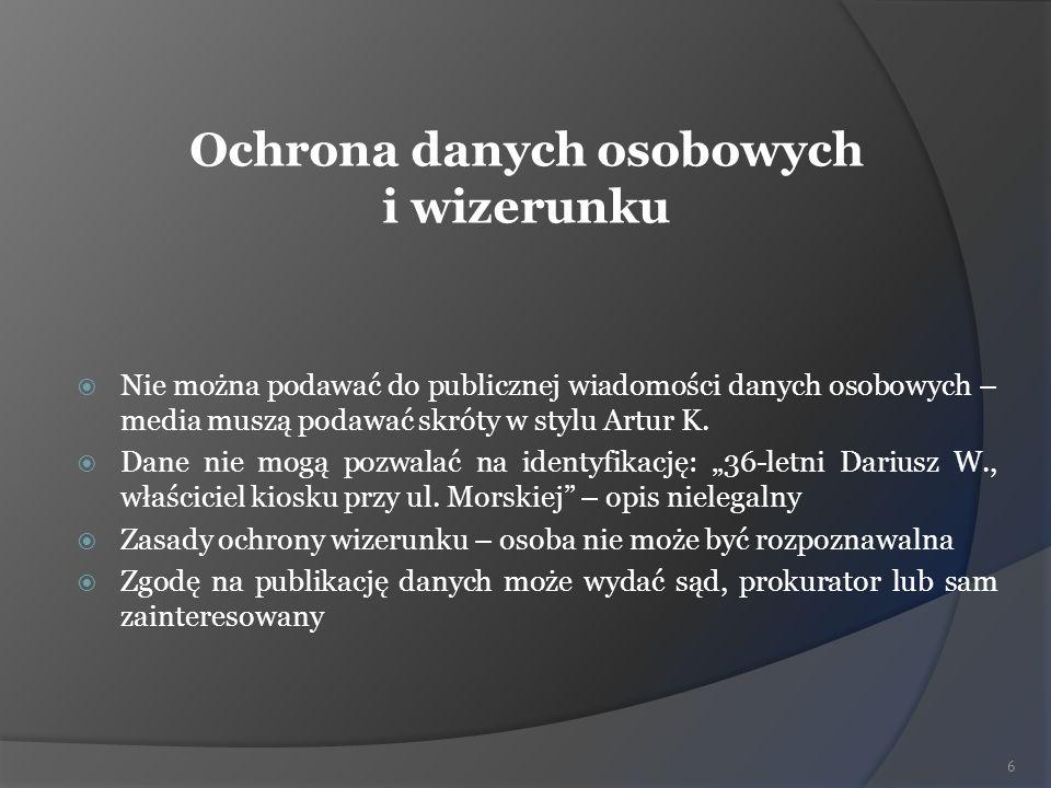 I VADEMECUM BEZPIECZEŃSTWA NA OBIEKTACH PIŁKARSKICH W POLSCE Ustawa z dnia 20 marca 2009 r.