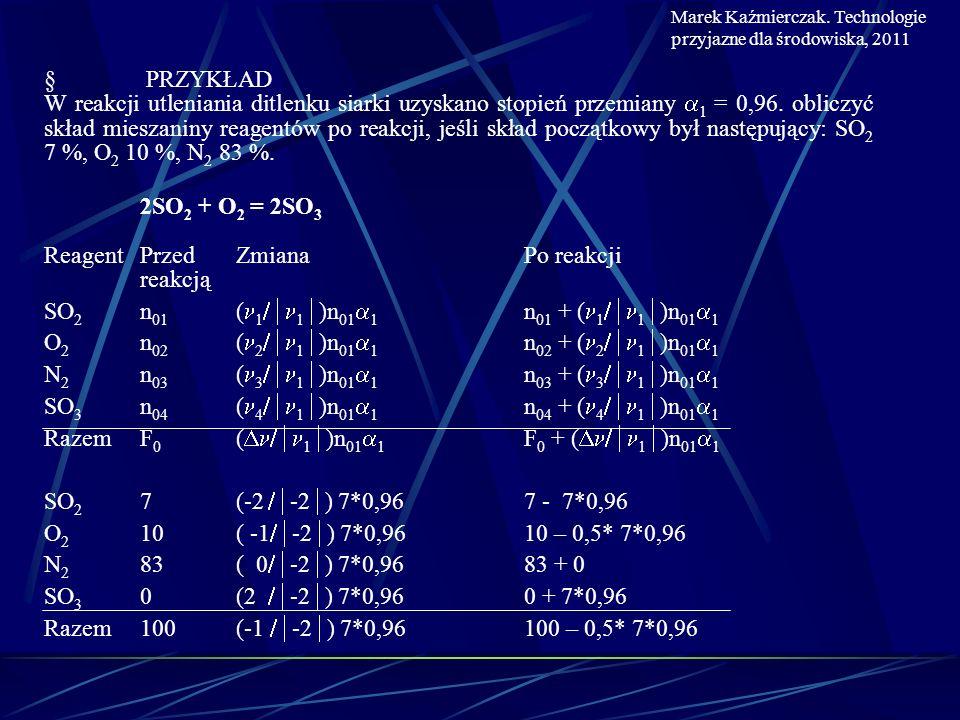 Synteza kwasu octowego lub mrówczanu metylu (CO + metanol kwas octowy, mrówczan metylu): kat.