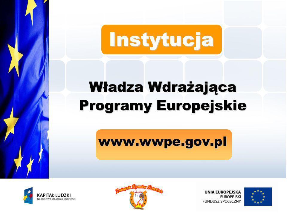 ZWIĄZEK ROMÓW POLSKICH ul.Wyszyńskiego 32 78 - 400 Szczecinek tel.