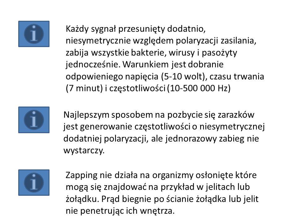 Przywra jelitowaPrzywra trzustkowaMotylica wątrobowaGlista ludzka Robaki Obleńce Płazińce Nicienie Owsiki Tęgoryjce TasiemcePrzywry