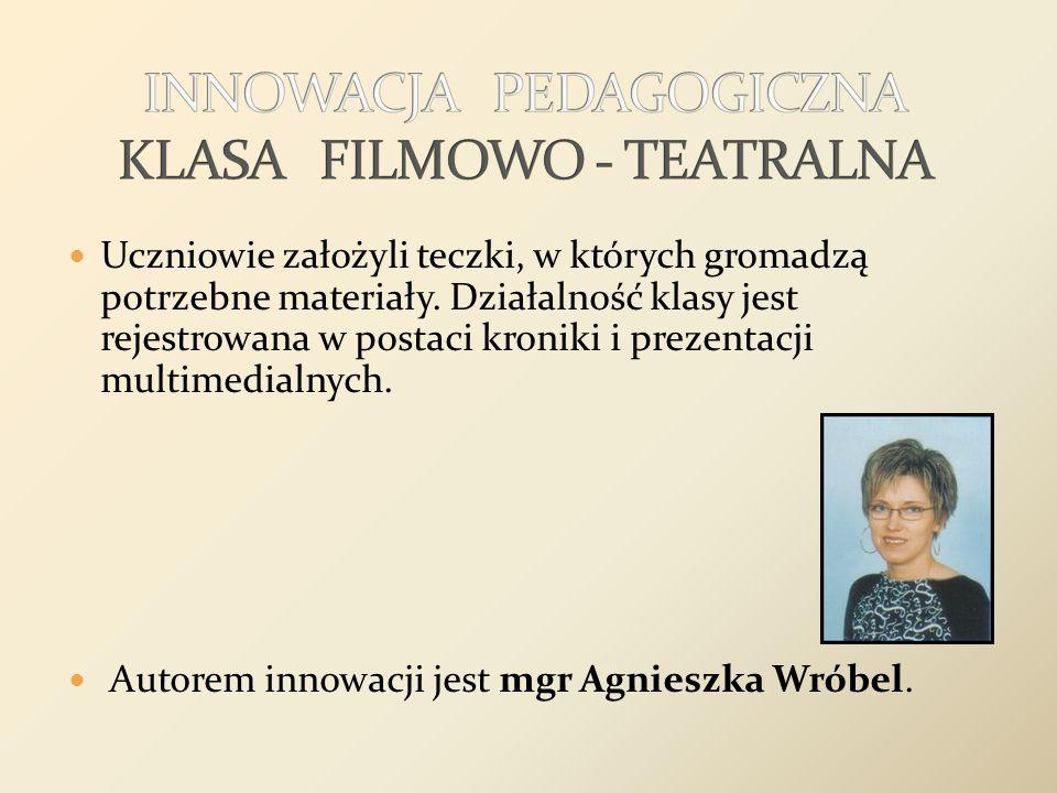 PRZEWODNICZĄCY – Patryk Kleist Z- CA PRZEWODNICZĄCEGO – Kamil Toruński SKARBNIK – Agata Kwiecień