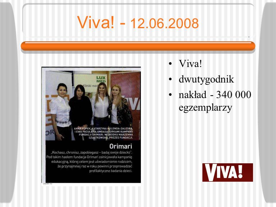 Gazeta Farmaceutyczna - 01.06.2008 Gazeta Farmaceutyczna miesięcznik czasopismo dla farmaceutów, lekarzy