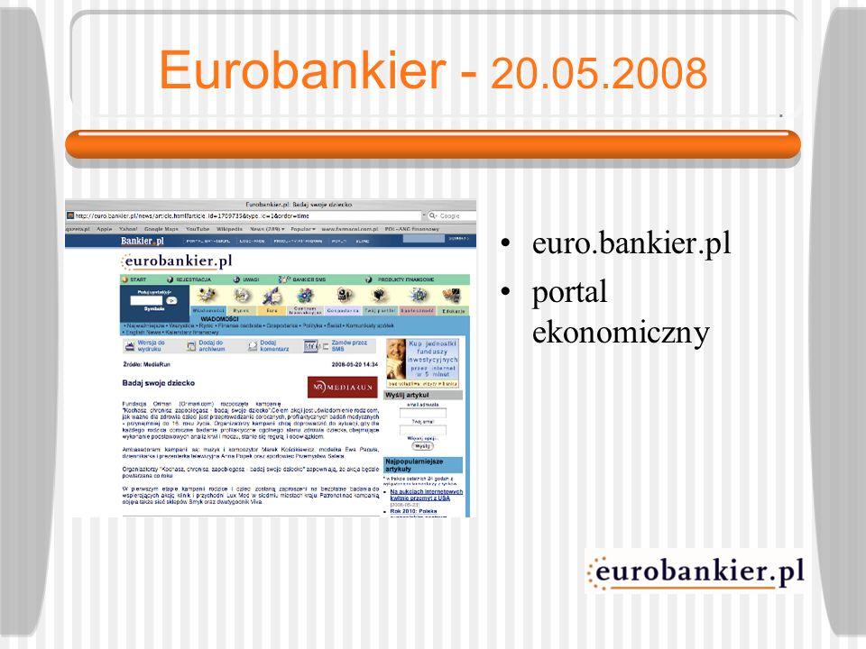 Marketing & More - 16.05.2008 marketingandmore.pl portal internetowy