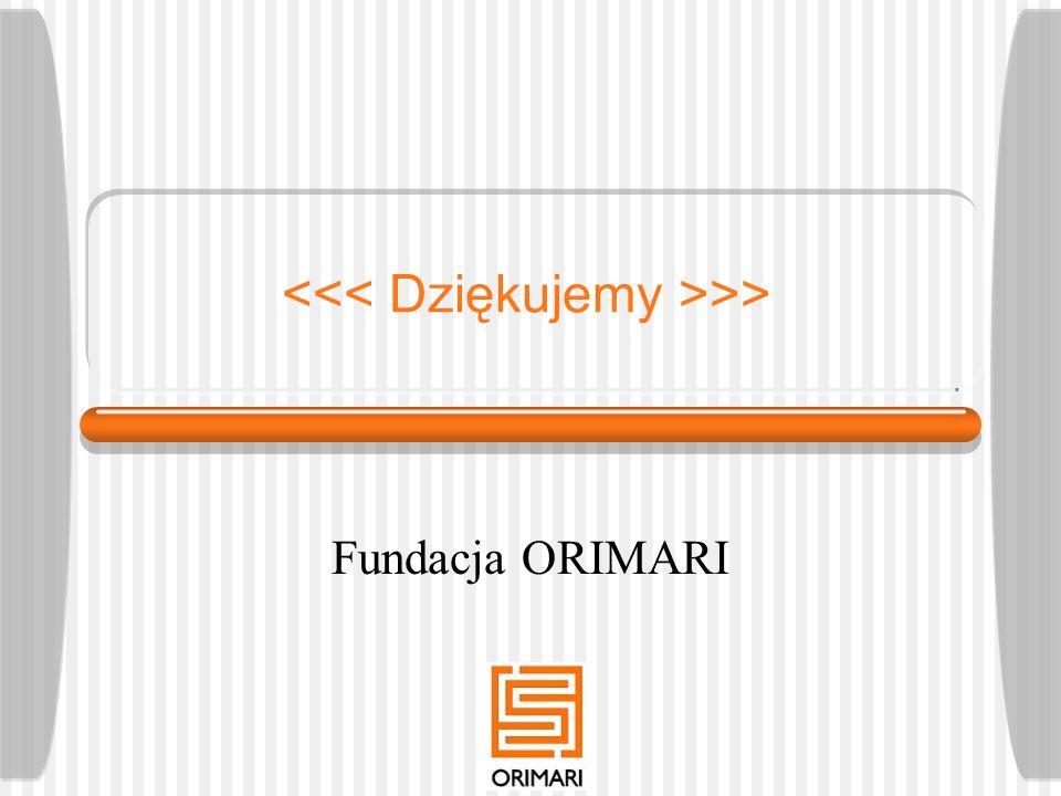 Marketing-news - 29.05.2008 marketing- news.pl portal marketingowy