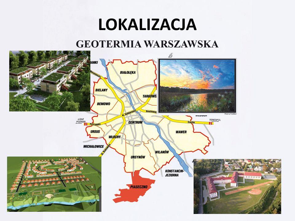 Województwo mazowieckie to region o największym potencjale demograficznym, liczący ponad 5 mln osób (13,5% ludności Polski).