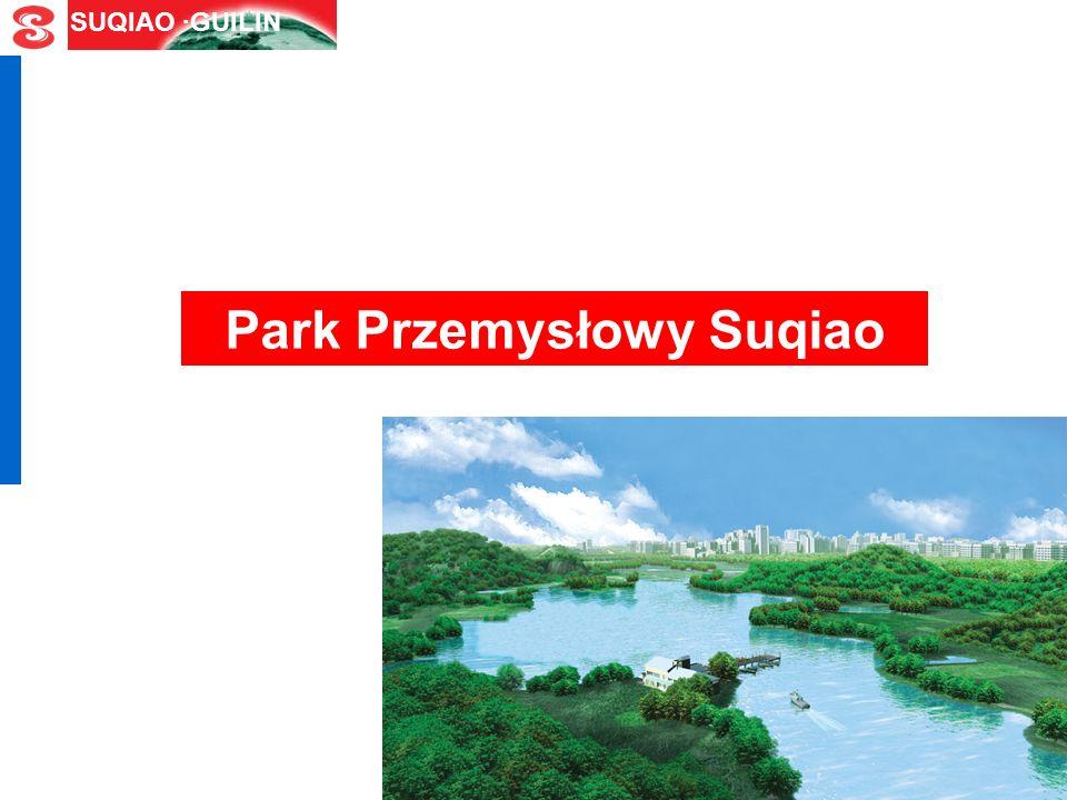 Pasaż Zhengyang Rzeka Li Jezioro Mulong Góra Słoniowa Guilin – wyjątkowe miejsce do mieszkania