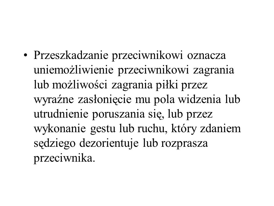 DIAGRAM 9 - SPALONY.
