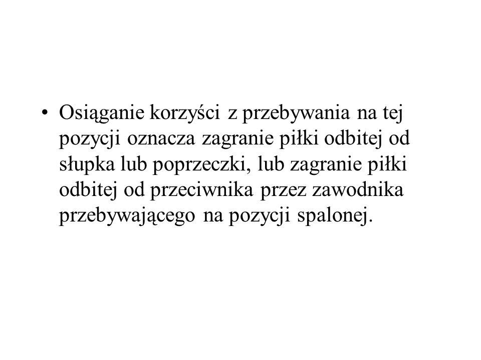 DIAGRAM 10 - NIE MA SPALONEGO.