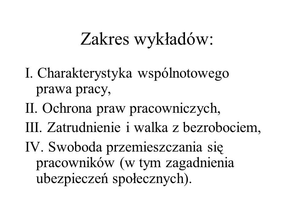 Art.137 TWE (...) 4.