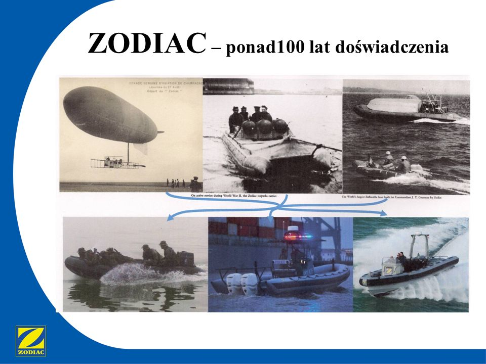 Główne zalety łodzi MK HD: -Duża wytrzymałość i odporność w skrajnych warunkach -Przystosowane do przewozu masowych i ciężkich ładunków -Doskonała stabilność i bezpieczeństwo -Łodzi w pełni składane, co ułatwia transport