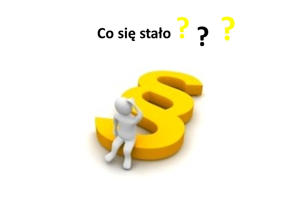 W czerwcu 2009 roku, w miesięczniku pojawił się ranking agencji PR w Polsce, który został zrealizowany przez Instytut Analiz Gospodarczo- Ekonomicznych.