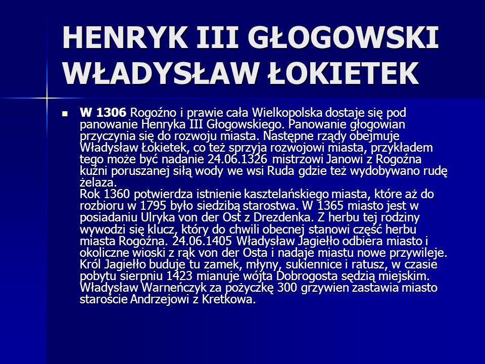 ZYGMUNT STARY I BONA W 1458 miasto wystawia do oblężenia Malborka aż 15 pieszych.