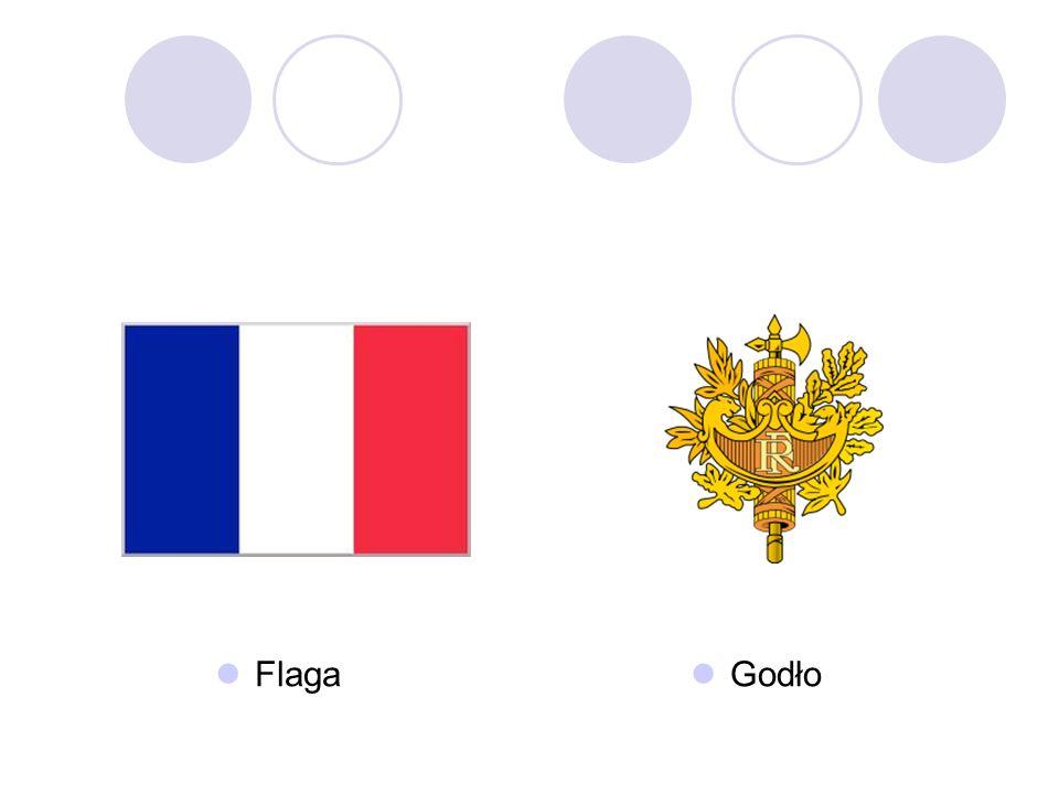Największe miasta Francji poza Paryżem, to: Marsylia: Marsylia: jest miastem w południowej Francji, drugim co do wielkości.
