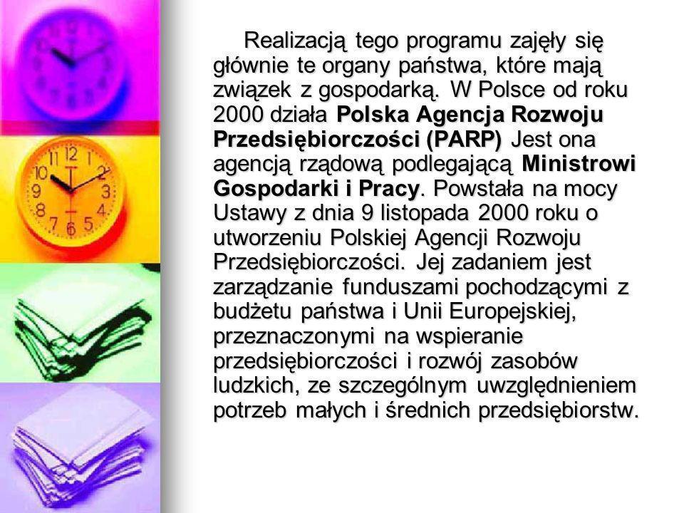 W rozwiniętych krajach europejskich wszystkie ważne decyzje podejmowane są po konsultacji z samorządem.