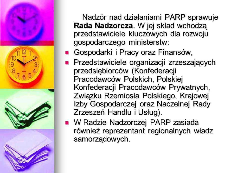 Polska Rada Biznesu Powołana przez właścicieli prywatnych przedsiębiorstw.