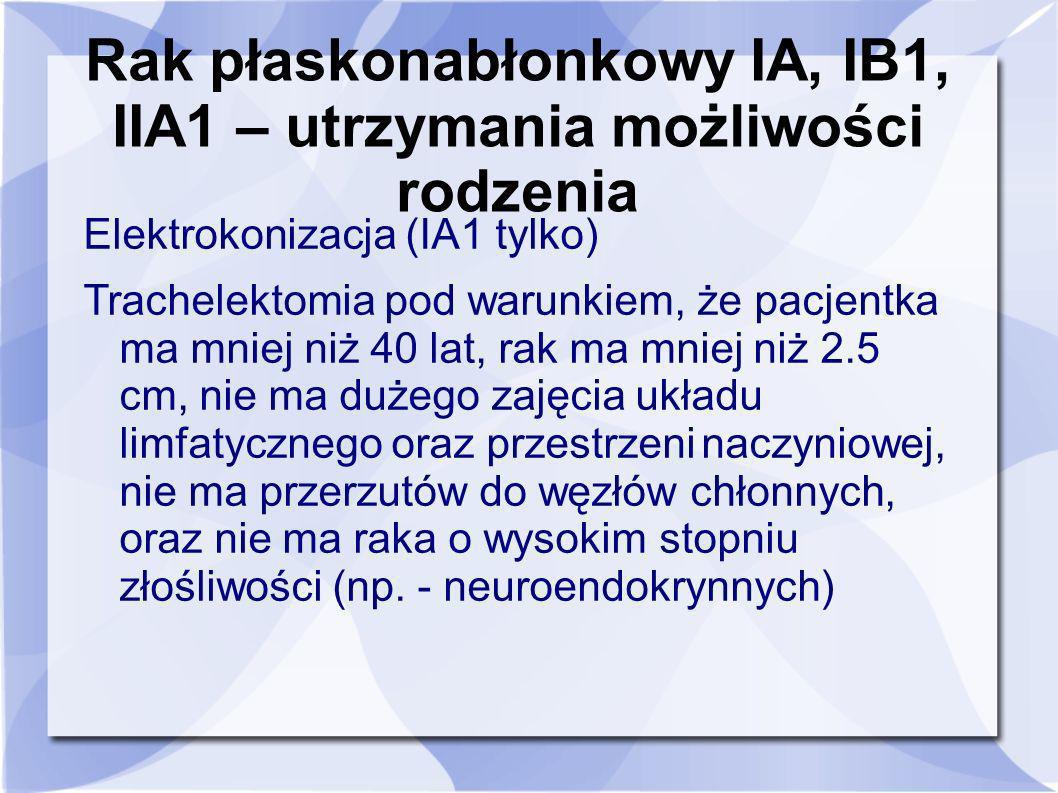 - slide_10