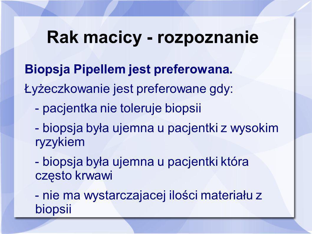 - slide_21