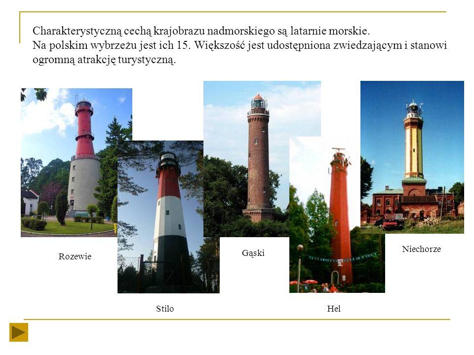 Turystyka Turystyka rozwijała się nad Bałtykiem już od dawna. Ludzi przyciągają uroki morza, leczniczy wpływ jodu zawartego w powietrzu, imprezy kultu
