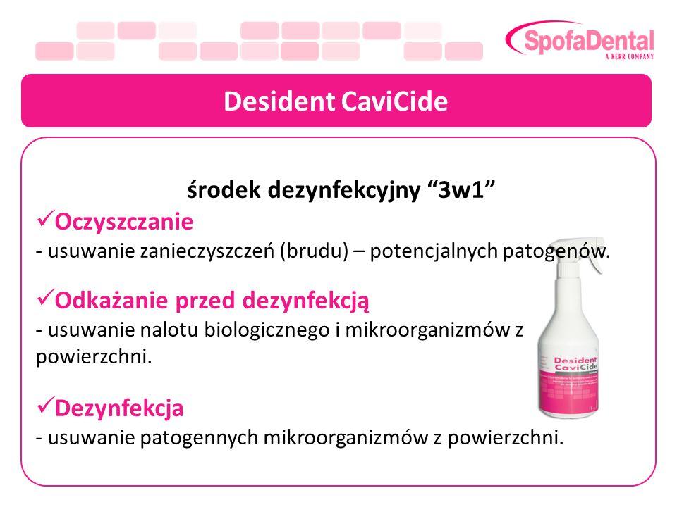 Niska zawartość alkoholu Środki bez alkoholu lub z jego niską zawartością skutecznie usuwają krew.