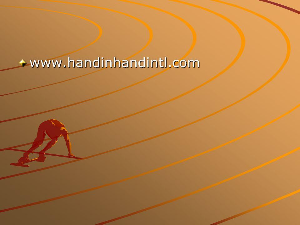 www.handinhandintl.com