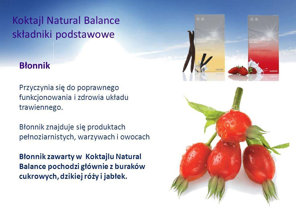 Przyczynia się do poprawnego funkcjonowania i zdrowia układu trawiennego. Błonnik znajduje się produktach pełnoziarnistych, warzywach i owocach Błonni
