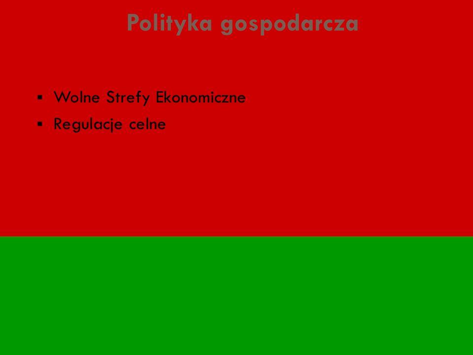 Bazy aktów prawnych Akty prawne Republiki Białoruś publikowane są w Narodowym Rejestrze Aktów Prawnych Republiki Białoruś , który ukazuje się od 1999 roku.