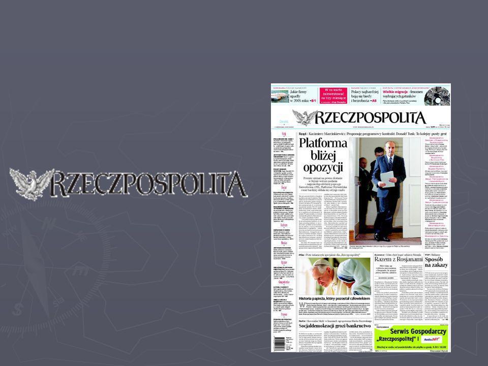 Weekly newspapers