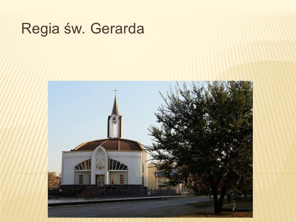 Trochę historii Misja redemptorystów na Syberii w 1908 roku Misja kaukazka w 1909 roku 1917 rewolucja i walka z Kościołem Redemptoryści w łagrach Prokopiewsk 1959 o.