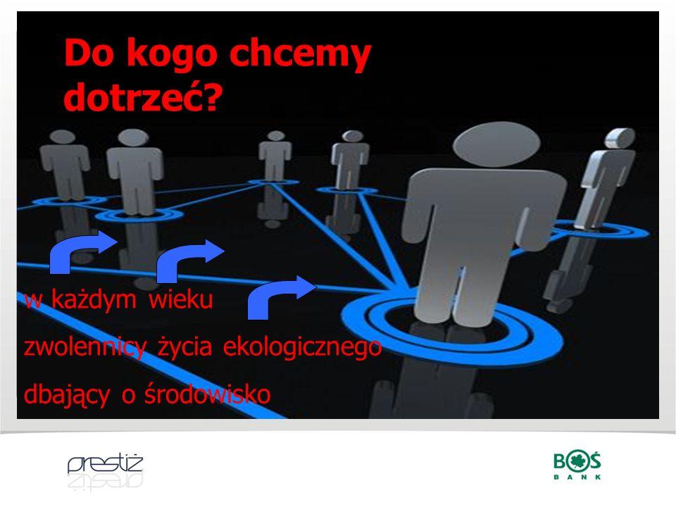 Portale internetowe urzędów miasta ekologiczne informacyjne finansowe Ambient media Plakaty na przystankach i w środkach komunikacji miejskiej Strona www Czasopisma ekologiczne