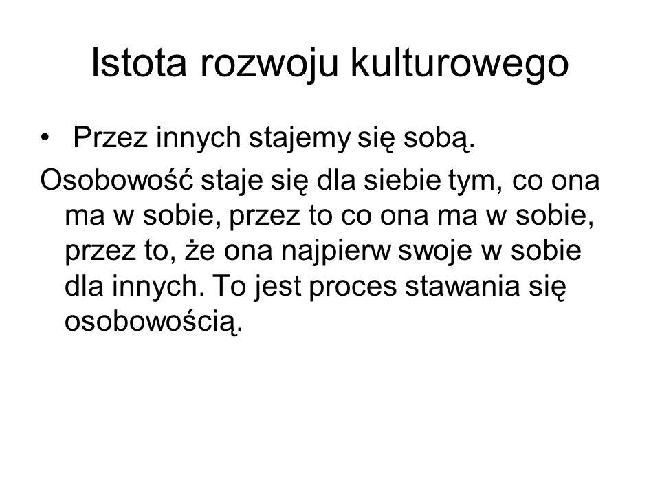 Histeryk z lekarzem i w domu.2.