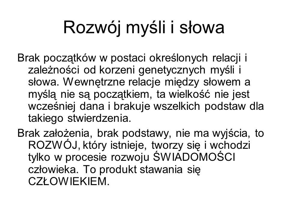 Nowa psychologia W kręgu charakteru-zmienne role.