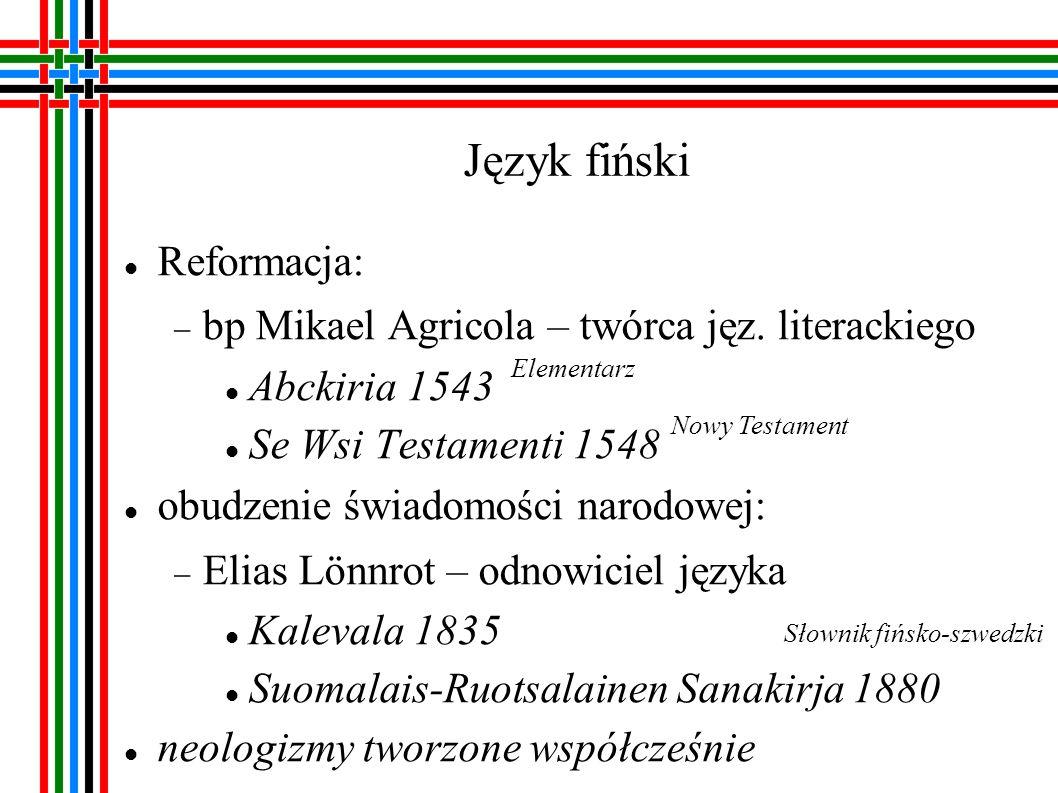 Język udmurcki (wotiacki) 1840.pierwsze tłumaczenia Ewangelii 1920.