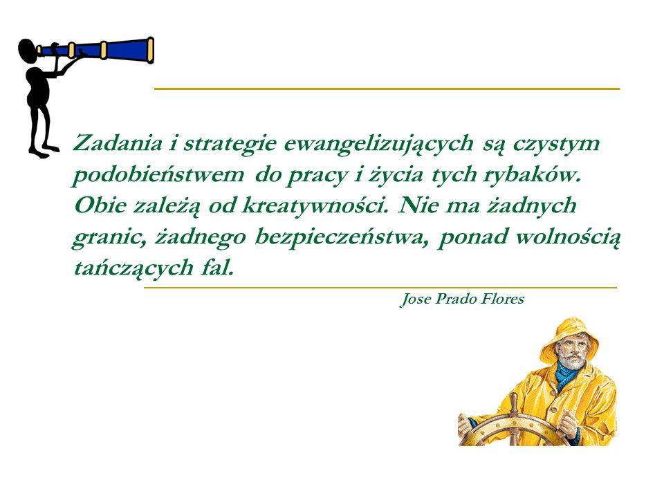 Adhortacja apostolska Benedykta XVI: Verbum Domini, p.
