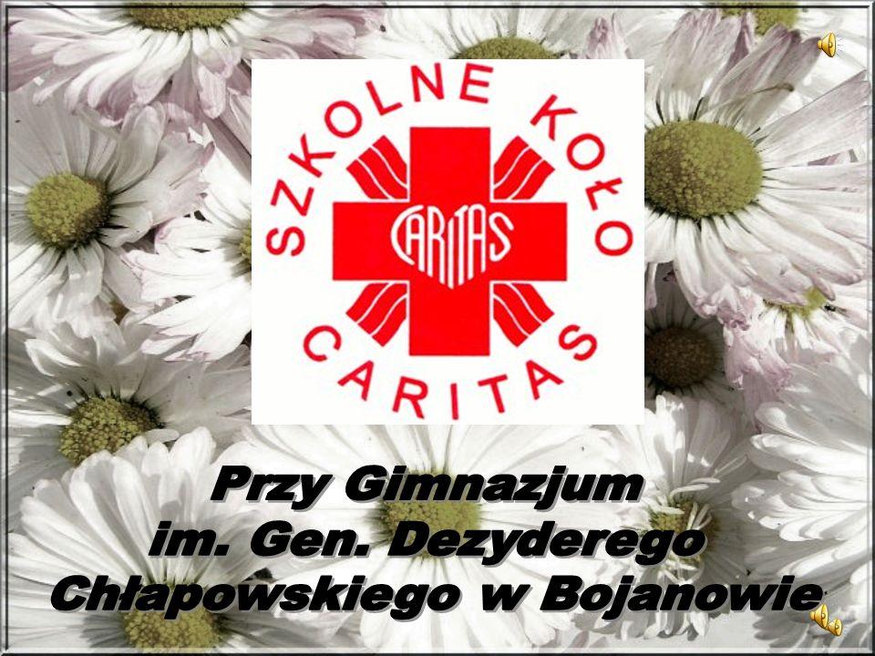 Z okazji Dnia Dziecka jeździmy do Poznania na Festyn Rodzinny zorganizowany przez Caritas Archidiecezji Poznańskiej.