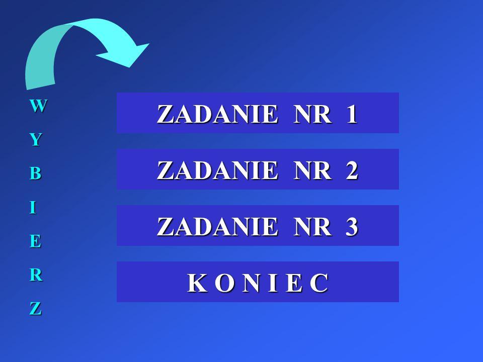 Aby odjąć dwa ułamki dziesiętne sposobem pisemnym, zapisujemy je jeden pod drugim w taki sposób, aby odpowiednie rzędy znalazły się dokładnie pod sobą