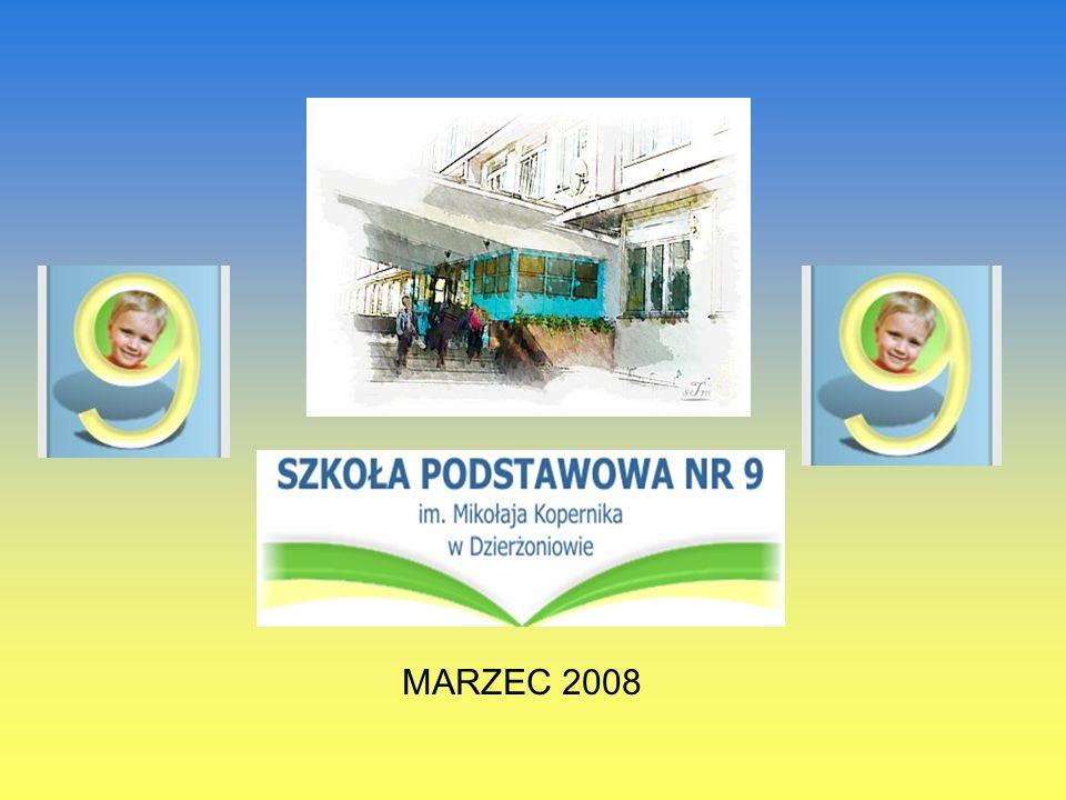We also found the information about the history of Polish sailing. Zajmowaliśmy się również historią żeglugi polskiej.