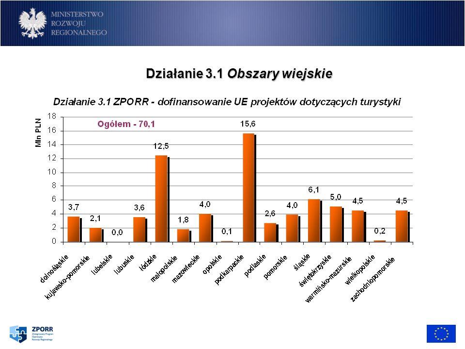 Projekt Promujmy Polskę Razem Projekt Promujmy Polskę Razem Projekt składa się z 3 komponentów: Komponent A: działania promocyjne z wykorzystaniem nowoczesnych narzędzi marketingowych mające na celu promocję turystycznej marki POLSKA, Komponent B: stworzenie zintegrowanego systemu informacji turystycznej w Polsce, Komponent C: organizacja szkoleń, warsztatów i konferencji dla wszystkich uczestników i potencjalnych beneficjentów projektu.