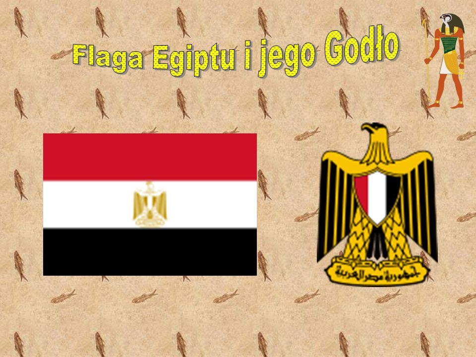 Egipt – państwo położone w północno- wschodniej Afryce z półwyspem Synaj w zachodniej Azji.