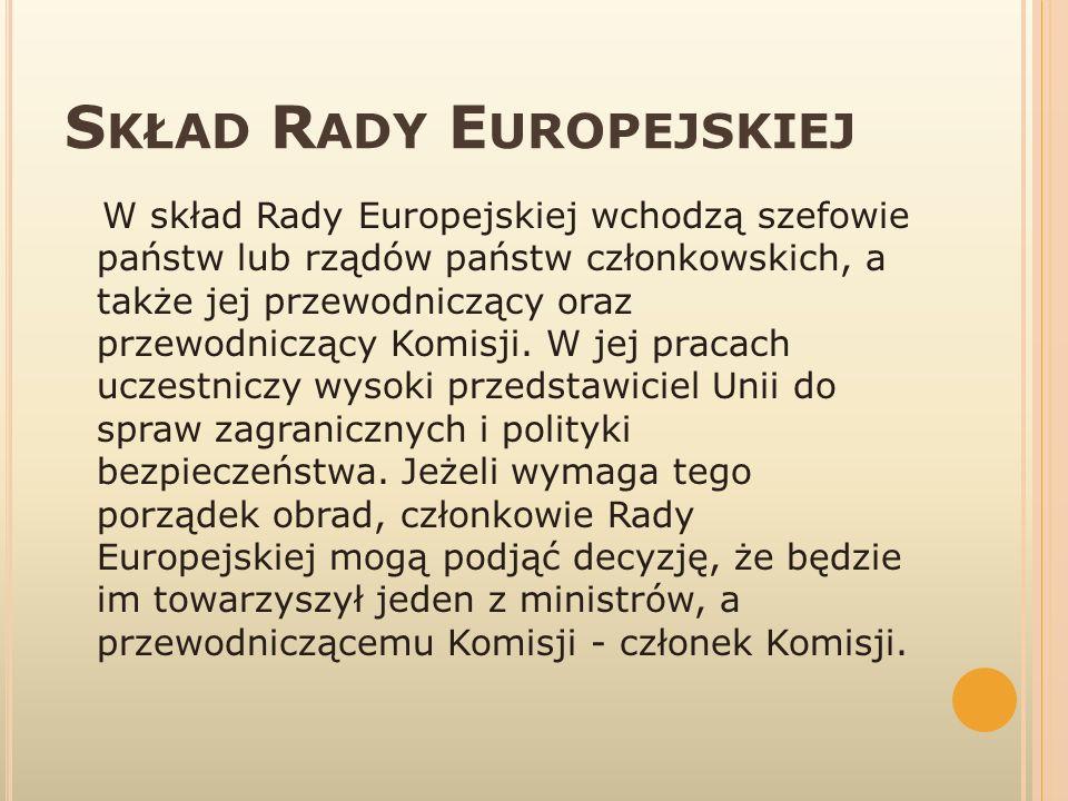 Polska podpisała Konwencję 26 XI 1991, a więc w dniu przystąpienia.