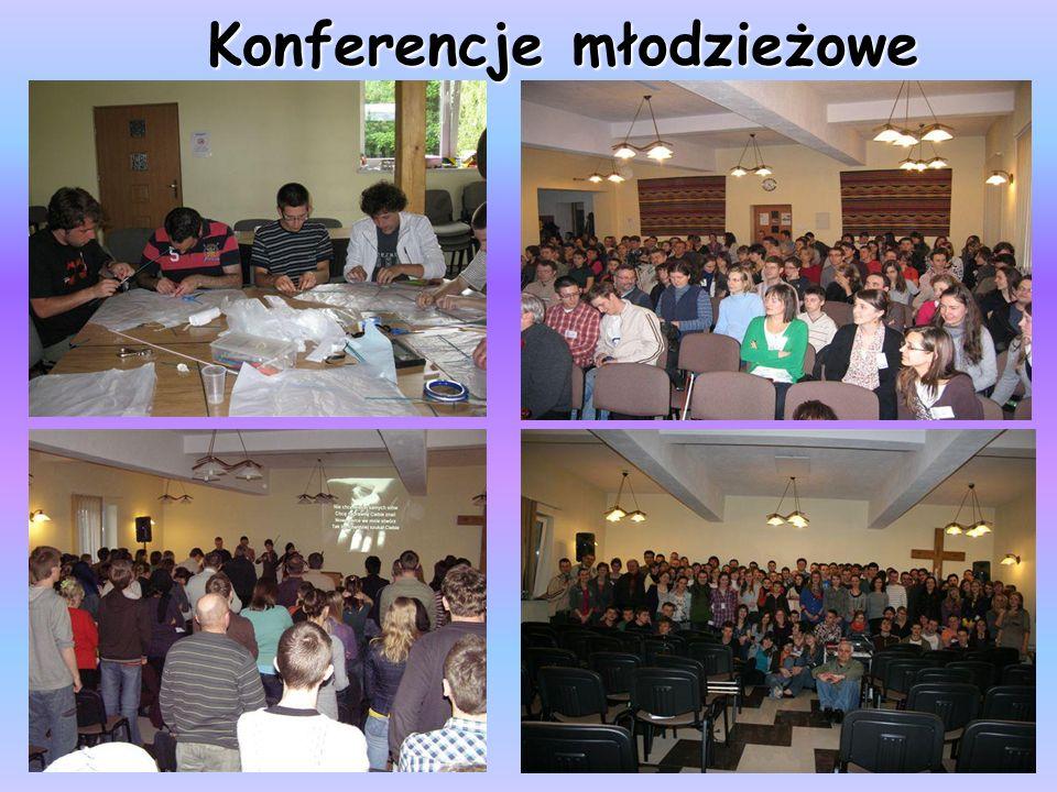 Atrakcyjne położenie Ośrodka umożliwia organizowanie wyjazdów do pięknych i ciekawych miejsc Ochaby 22 km Pszczyna 25 km Ustroń 40 km Górki Małe 35 km Ostrava 45 kmOświęcim 58 km Kraków 125 km