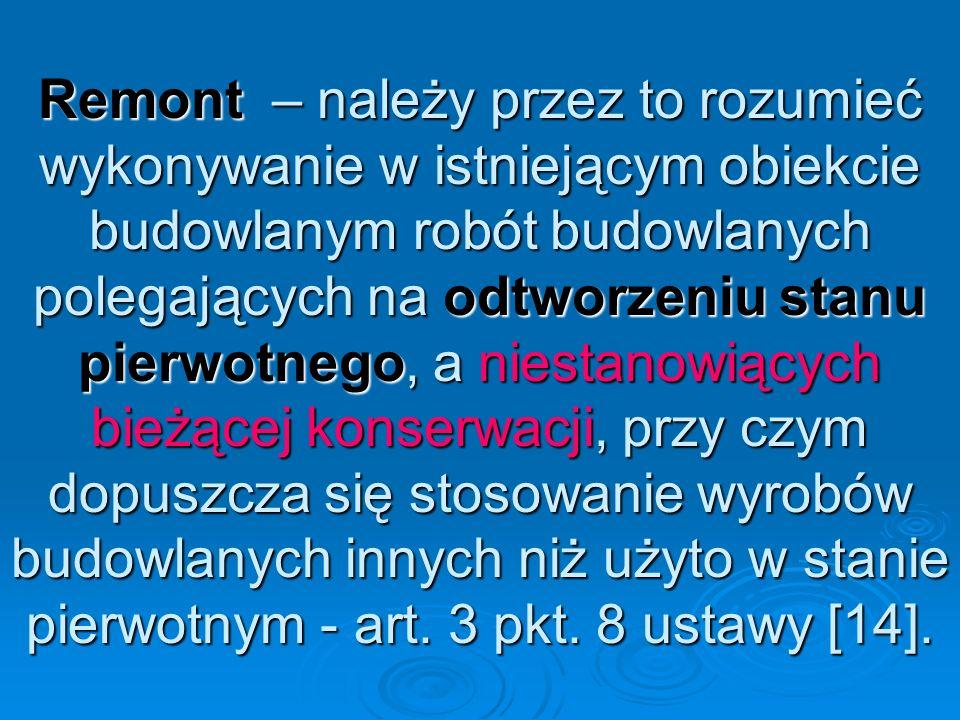 Władysław Korzeniewski [7, s.