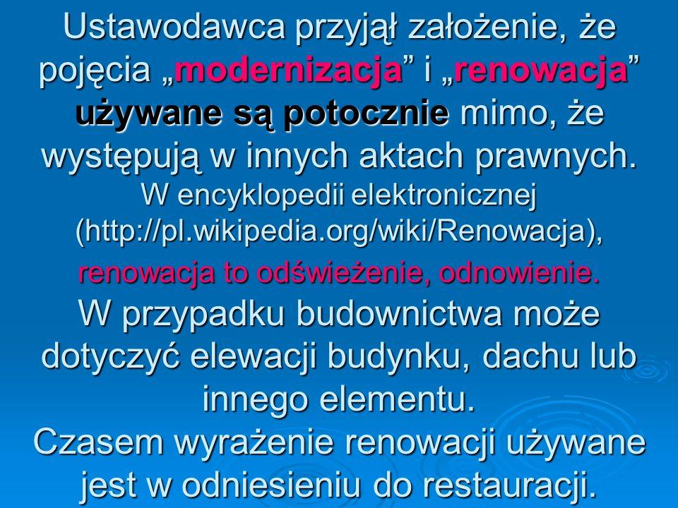 Autorzy Robert Dziwiński i Paweł Ziemski [4, s.