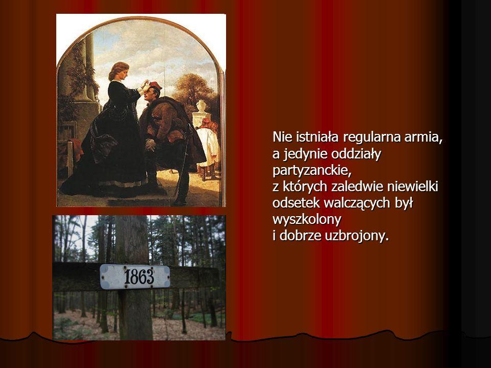 Ślady z przeszłości Na placu zaś przy kościele Na placu zaś przy kościele pod wezwaniem Świętego Jakuba Większego Apostoła w Lublinie - Głusku wystawiony został snycerski, żelazny krzyż.