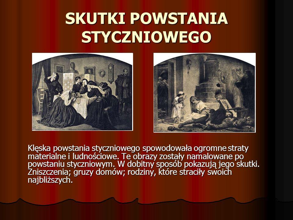 Głusk i okolice w XIX wieku Na początku XIX wieku miasteczko liczyło 82 domy, w tym 2 murowane.