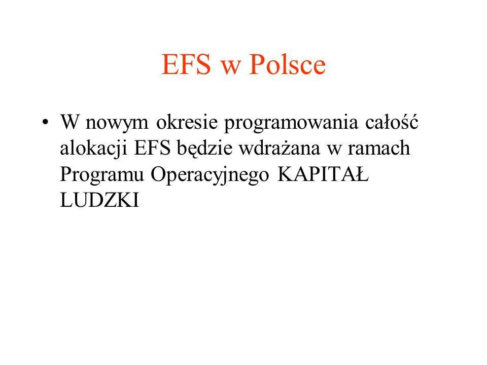 Dziękuję za uwagę Sonia Rzeczkowska soniarz@poczta.onet.pl