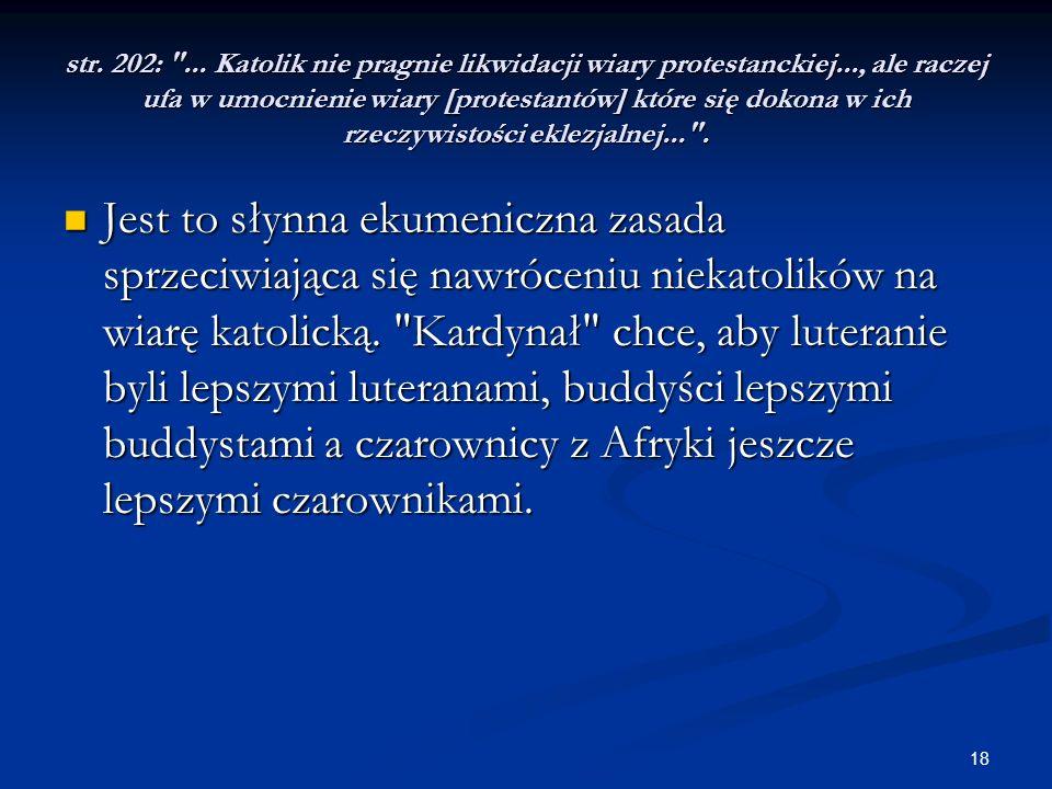 18 str. 202: