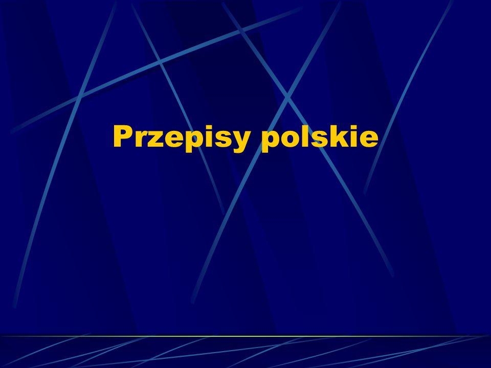 Ustawa z dnia 29 listopada 2000r.Prawo atomowe, tekst jednolity / Dz.U.