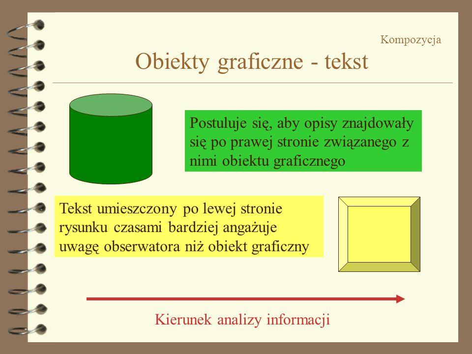Moja wypowiedź Wprowadzenie Struktura prezentacji Architektura slajdu pojemność informacyjna kompozycja kolorystyka Podsumowanie