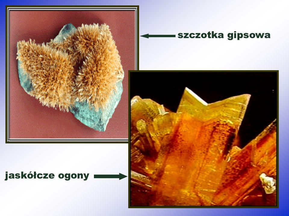 Używamy tej substancji w trakcie budowy jako pokrycia, także dodajemy w miejscach, które chcemy wzmocnić Teofrast z Eresos (370-287r.