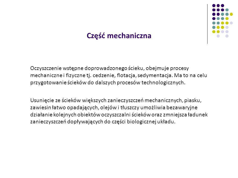 Fermentacja metanowa Fermentacja metanowa jest procesem wielofazowym.